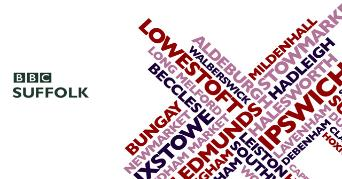 Tales from Dagworth on BBC Radio Suffolk